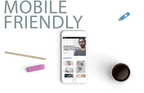 Mobile-Friendly-
