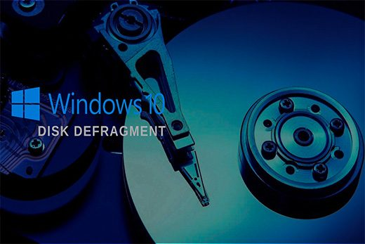 disk-defragment-windows-10